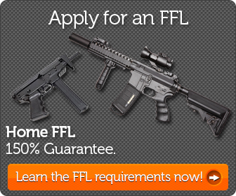 How To Apply For FFL