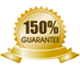150% Guaranteed by FFL123 FFL guru