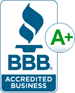 BBB Accredited Business FFL123 - FFL Expert