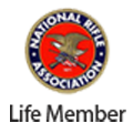 FFL holder National Rifle Association