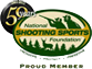 National Shooting Sports Fpundation