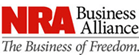 NRA Business Alliance with FFL specialist FFL123