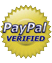 Paypal Verified FFL Firm FFL123