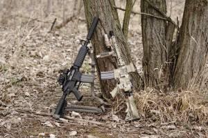 FFL123 firearms