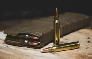 FFL123 ammo