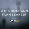ATF Ghost Plan2021 - FFL123