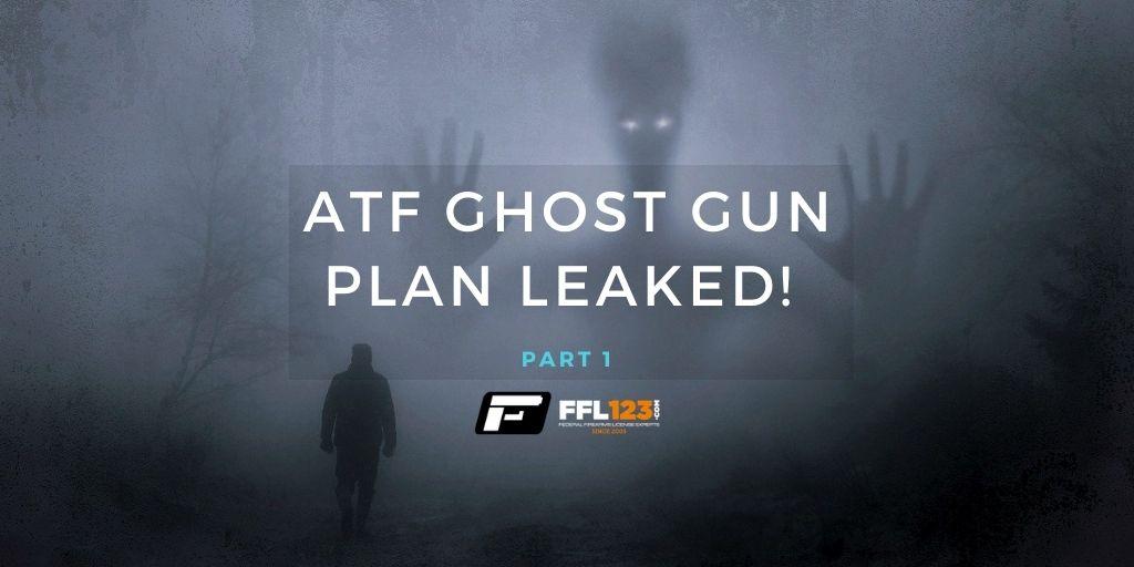 ATF Ghost Plan2021 - FFL123